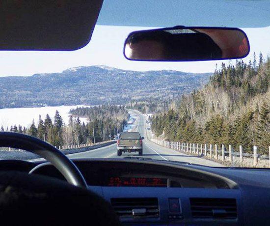 voyager-en-auto-stop